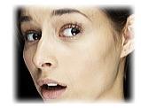 ピーリングの副作用による肌荒れ・乾燥