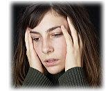 ピーリングの副作用によるにきびの増悪